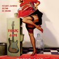 У Житомирі відбудеться вечір якісного джазу