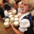 Українців споюють пивом з трупною отрутою та запевняють у відсутності пивного алкоголізму. ВІДЕО