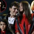 """Двоє із трьох дітей Майкла Джексона виявилися """"пожертвою"""" друга"""