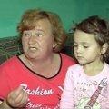 На Житомирщине соцработники отобрали у бабушки-опекуна внучку из-за того, что вместе с ними проживает... сын женщины с синдромом Дауна