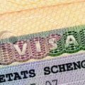 Відсьогодні українцям стане легше отримати візи до країн ЄС