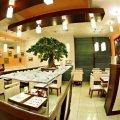 'У Житомирі закрився єдиний японський ресторан Сушія