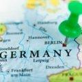 Ти петеушник? Їдь у Німеччину!