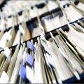 Втратили документи, пов'язані з обчисленням і сплатою податків і зборів, – повідомте орган Міндоходів