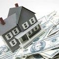 Для повернення сплаченого податку на нерухомість достатньо подати заяву до органів Міндоходів