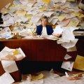 Ставки єдиного податку для фізичних осіб, які здійснюють кілька видів господарської діяльності