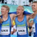 Українські спортсмени везуть 77 медалей зі Всесвітньої Універсіади-2013