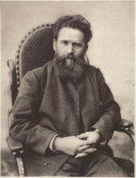 25 июля в Житомире отпразднуют 160-летие Владимира Короленко