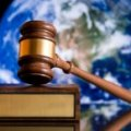Лише кожна сота скарга на суддю призводить до покарання