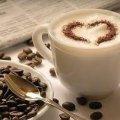 Кава рятує людей від самогубства