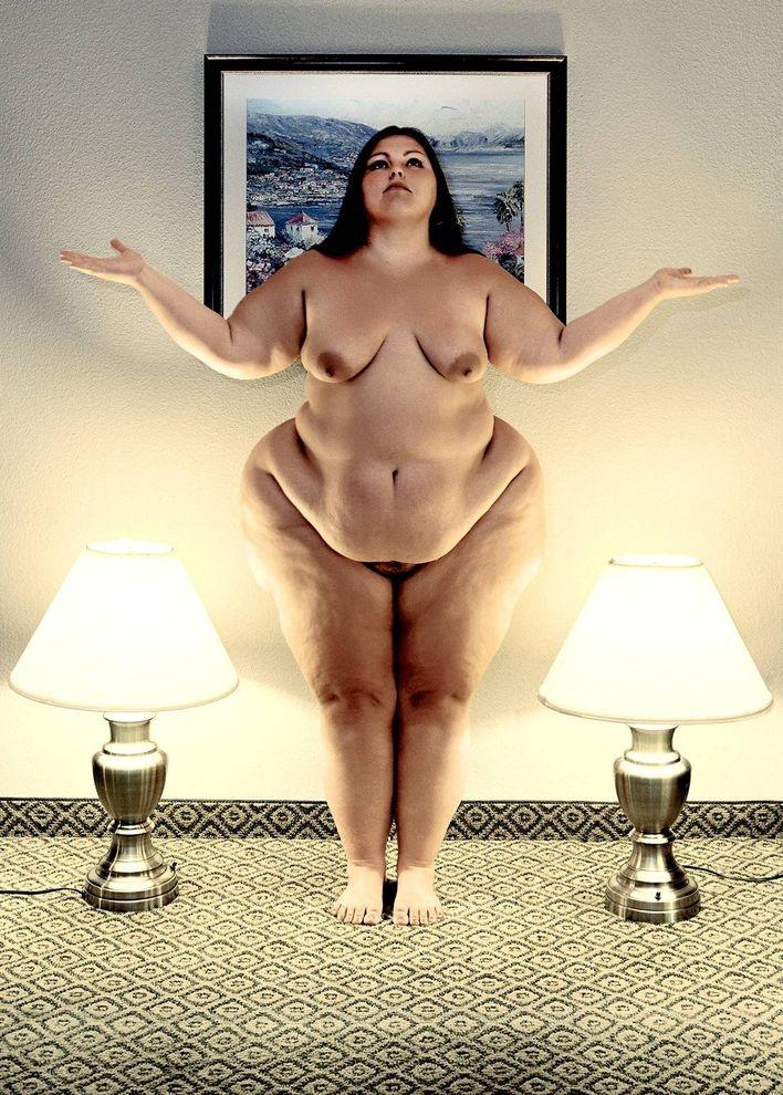 Полных женщин голых фотографии 43616 фотография