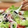 Вигляд здорової їжі допомагає втриматися на дієті - вчені