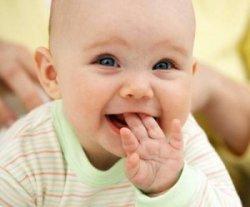 Здоров'я дитини залежить від віку батька