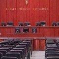 У Туреччині довічні терміни ув'язнення отримали відомі бізнесмени, вчені і політики