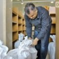 На Донбасі закривають останній український книжковий магазин заради спортивних товарів - ЗМІ