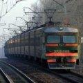 Поезд привез пассажиров в Днепропетровск вместо Запорожья