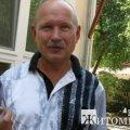Спроби арештувати Буравкова продовжуються: прокуратура хоче закрити екс-мера вдома