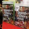 Хлопчик пограв у Grand Theft Auto і застрелив бабцю