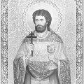 В Житомире отныне есть свой святой. ФОТО