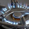 Азаров приготував українцям істотне подорожчання газу