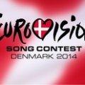 Євробачення-2014 засилають на острів