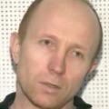 Родственники отказались забирать тело умершего в тюрьме самого страшного украинского маньяка