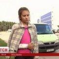 У Харкові 12-річна дівчинка може втратити руку через укус коняки