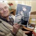 В Німеччині помер останній очевидець смерті Гітлера