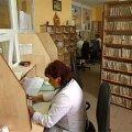 МОЗ замінить паперові картки пацієнтів електронним реєстром