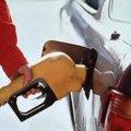 Бензинний бардак: Україною ширяться міні-заводи з виробництва пального
