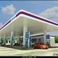 Неякісний бензин продають 200 з 400 перевірених заправок