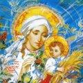 Друга Пречиста: історія свята і розклад служб у Житомирі цього дня