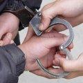 В Одессе двое подростков задержали грабителя