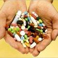 Опасные для жизни лекарства в Украине - подделывают самые дорогие и рекламируемые