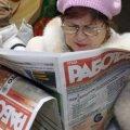 Безработных в Украине хотят поскорее снимать с учета
