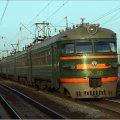 З жовтня в Україні подорожчають залізничні квитки