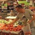 """У жовтні продукти подорожчають ще більше: на 20 - 80% - """"заспокоюють"""" аграрії"""