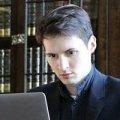 """""""ВКонтакте"""" заблокирует загрузку на сайт пиратского видео"""