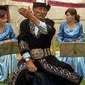 Як правильно реагувати, якщо ви дівчина і вас вкрали -- порадний курйоз по-киргизьки