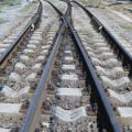 Укрзалізниця збирає персональні дані пасажирів