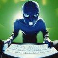 Хакерам прокуратура висунула офіційне звинувачення