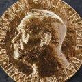 'Нобелевская премия-2013: бозон Хиггса и рыхлые пары