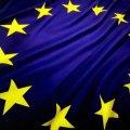 В Європі обмежили продаж тютюнових виробів