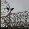 В США закроют тюрьму в Гуантанамо