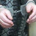 Багатодітного батька засуджено за побиття сина
