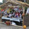 12-13 жовтня у Житомирі – масштабний Покровський ярмарок