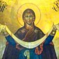 В Україні відзначають свято Покрови