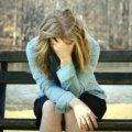 Депрессия – как с ней справиться без таблеток