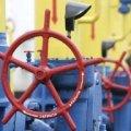 Украина станет независимой от российского газа только через 10 лет - эксперт