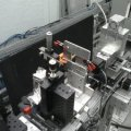 Создан новый вид микроскопа, использующий луч нейтронов для проникновения в глубины материалов